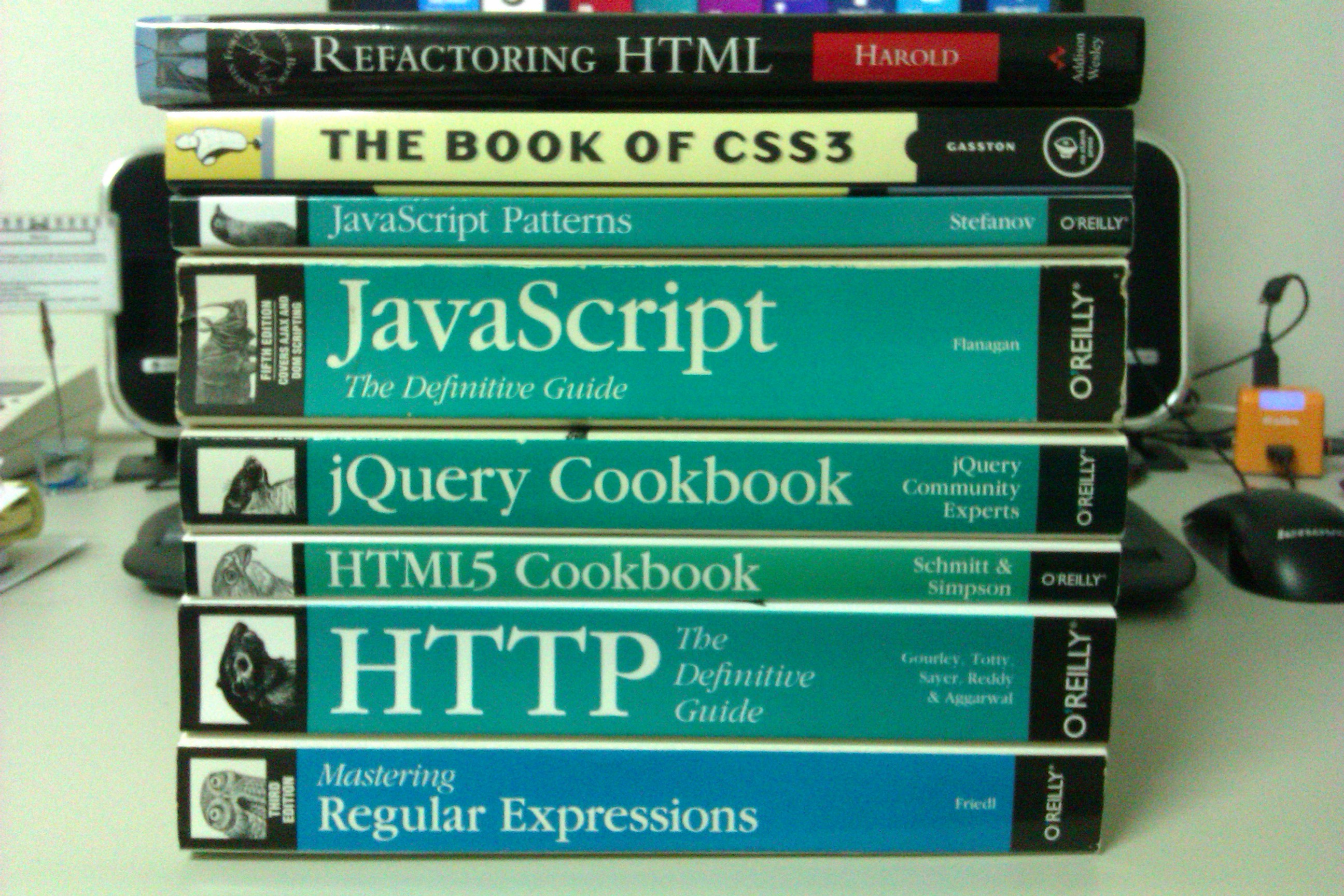 programming in html5 with javascript and css3 pdf