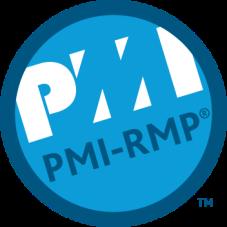 pmi-rmp
