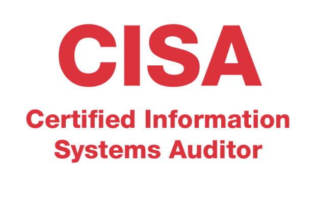 Image result for cisa