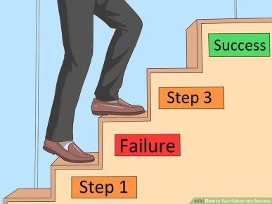 aid685197-v4-900px-turn-failure-into-success-step-5-version-2