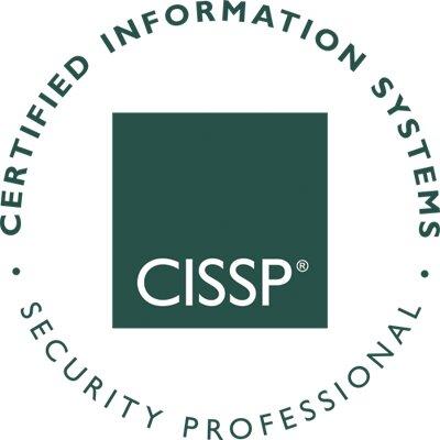 cissp-logo_400x400