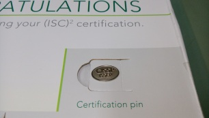 ISSEP Pin
