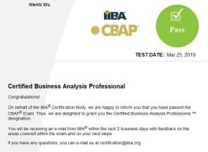 CBAP_Score_Report