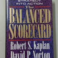 04-Balanced Scorecard