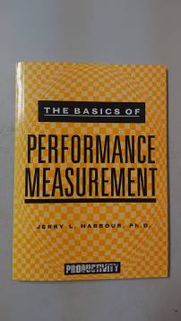 05-Performance Measurement