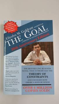 06-The Goal