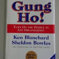 07-GungHo
