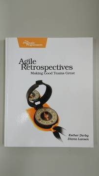 17-Agile Retrospectives