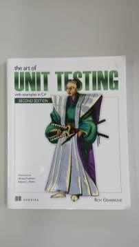 19-The Art Of Unit Testing