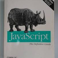21-JavaScript