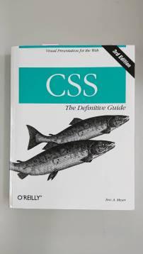 22-CSS
