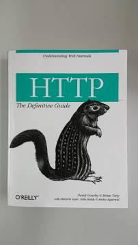 23-HTTP