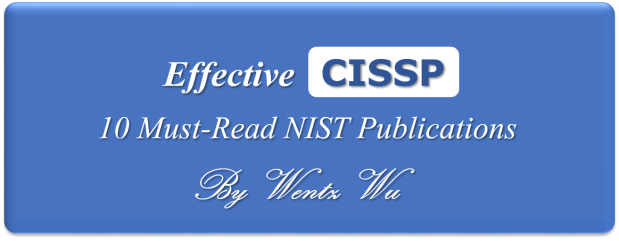 10 Must-Read NIST Guidelines